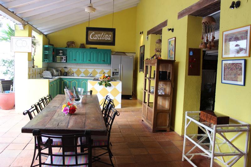 cantina-casa-relax-cartagena
