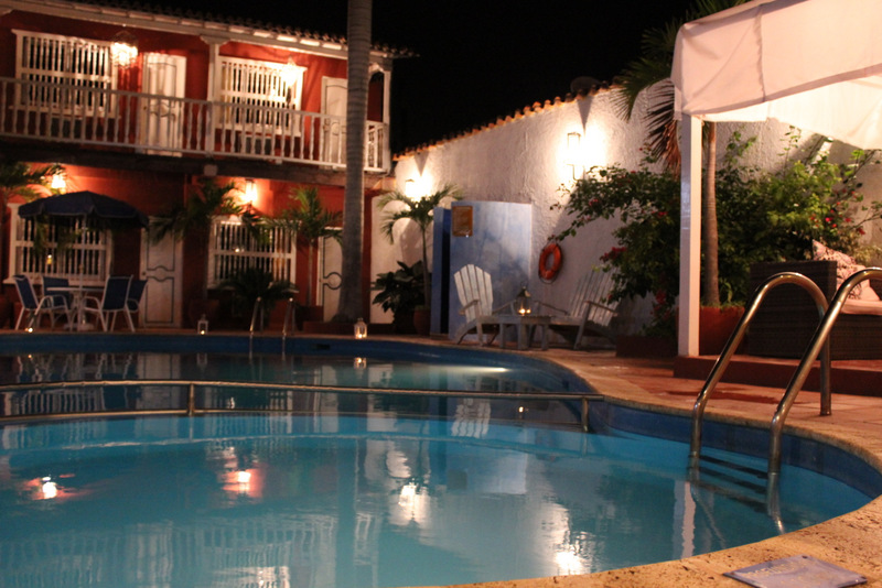 piscina-casa-relax