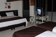 habitacion-bed-and-breakfast-casa-relax