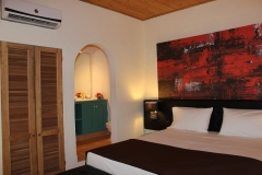 habitacion-bed-and-breakfast-relax