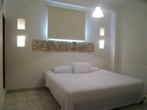 Casa-Castillo-Oro-12