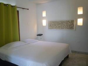 Casa-Castillo-Oro-15