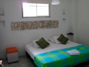 Casa-Castillo-Oro-25