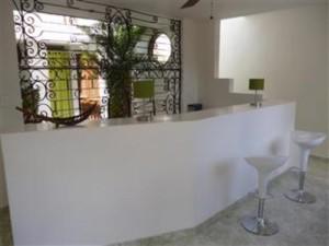 Casa-Castillo-Oro-6