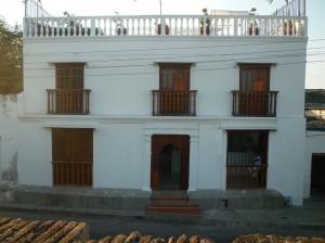 hotel-patio-de-getsemani-cartagena-de-indias-005