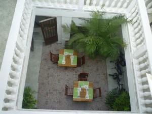 hotel-patio-de-getsemani-cartagena-de-indias-007