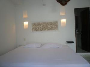 hotel-patio-de-getsemani-cartagena-de-indias-008