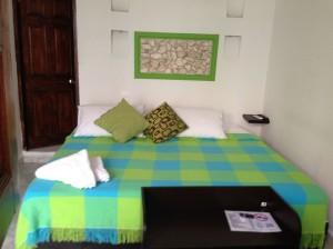 hotel-patio-de-getsemani-cartagena-de-indias-014