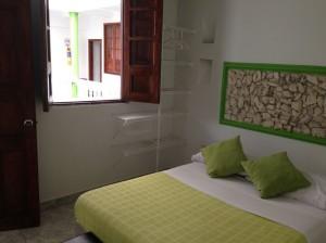 hotel-patio-de-getsemani-cartagena-de-indias-017