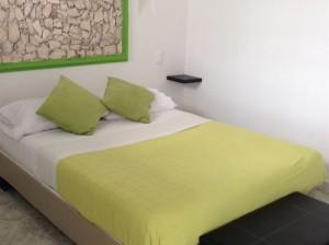 hotel-patio-de-getsemani-cartagena-de-indias-018