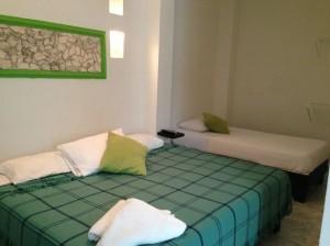 hotel-patio-de-getsemani-cartagena-de-indias-026