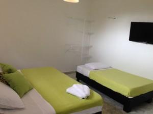 hotel-patio-de-getsemani-cartagena-de-indias-027