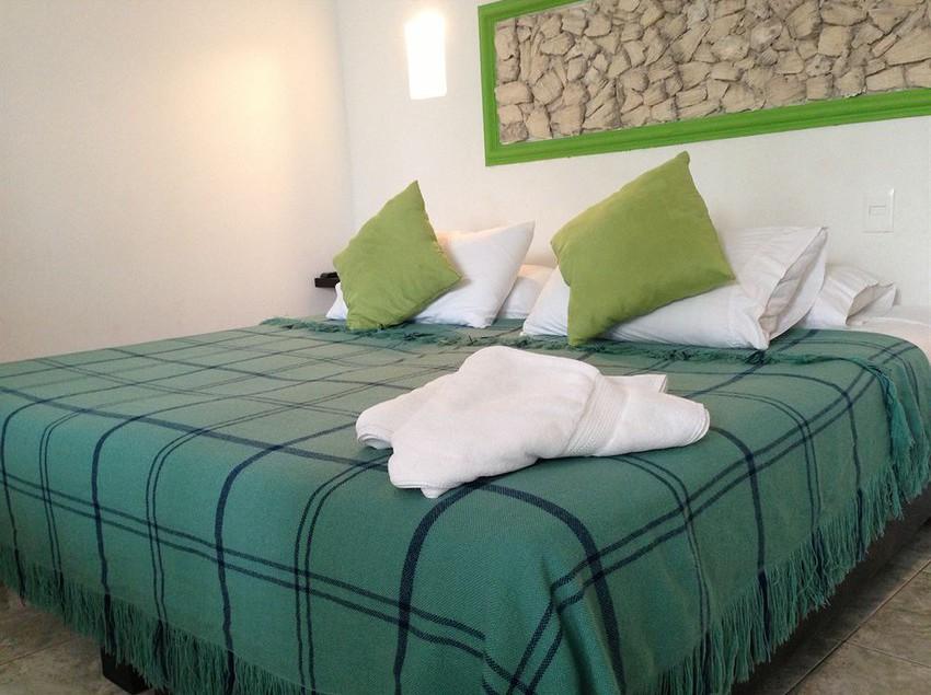 hotel-patio-de-getsemani-cartagena-de-indias-028
